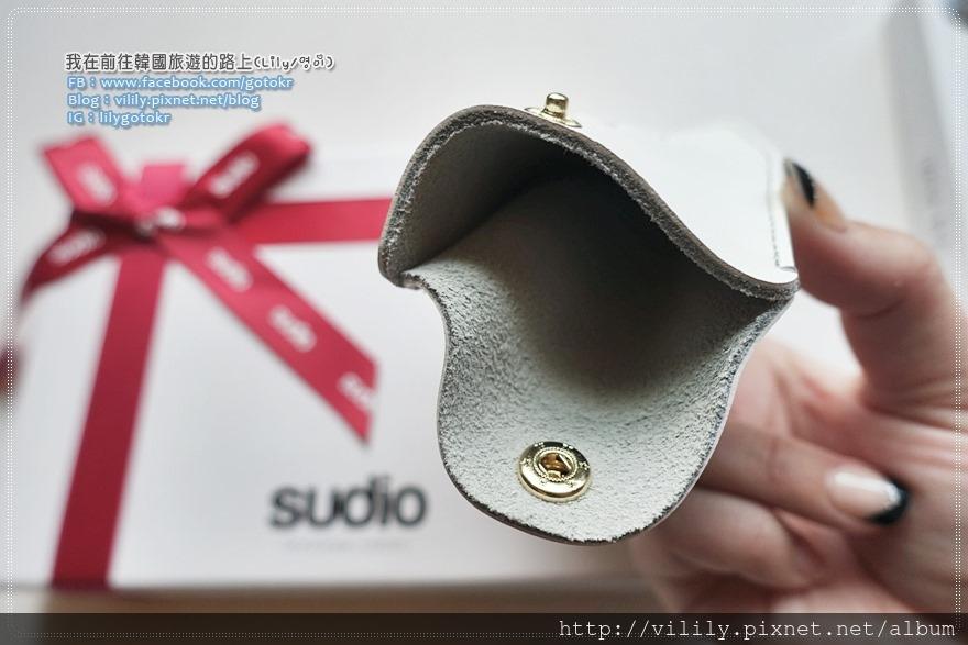 sudio_033.JPG