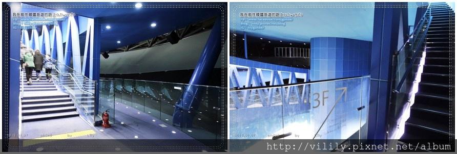 20180107_048-tile.jpg