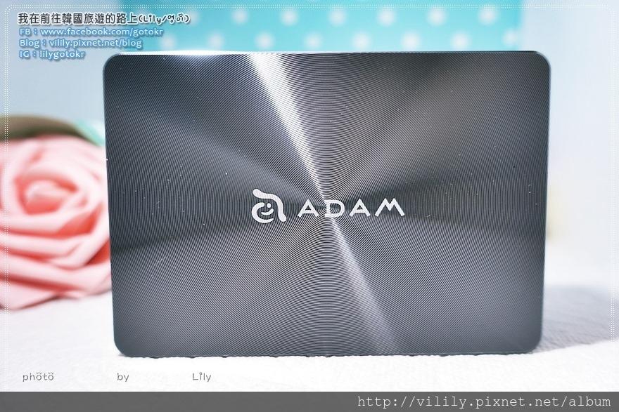 adamusb6_033
