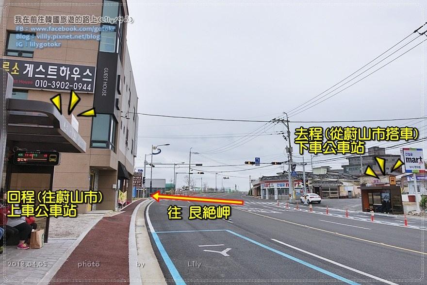 20180405_128.JPG