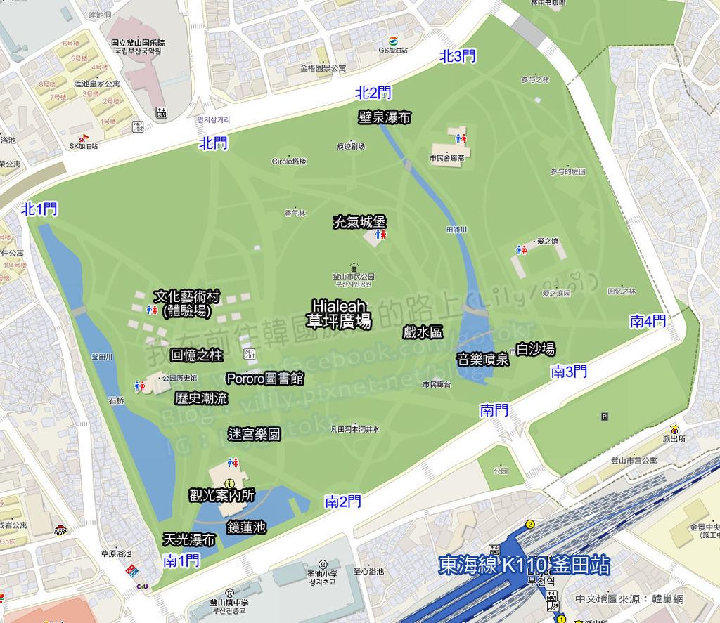 釜山市民公園map.jpg