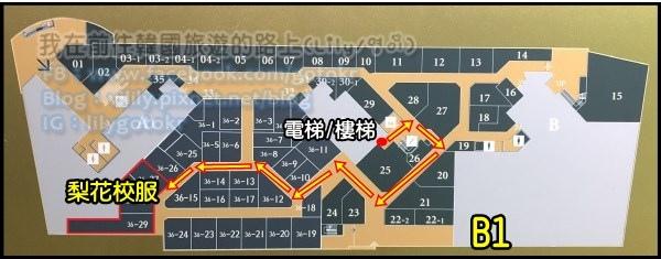 map_en.jpg