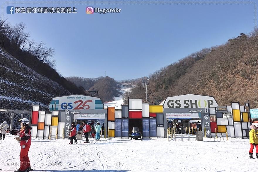 20181217_089.JPG