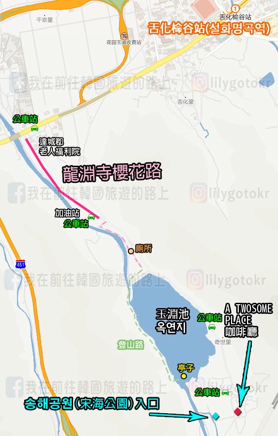 龍淵寺櫻花路.jpg