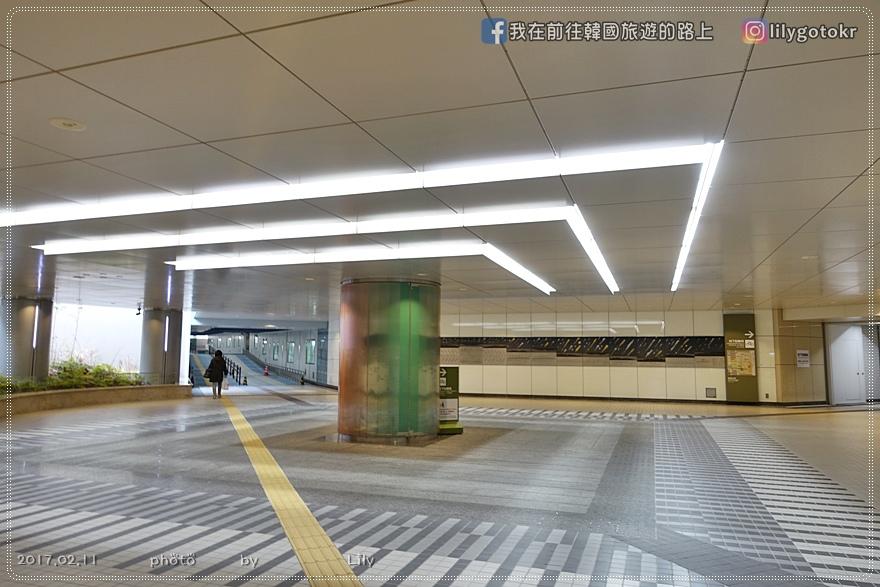 20170211_234.JPG