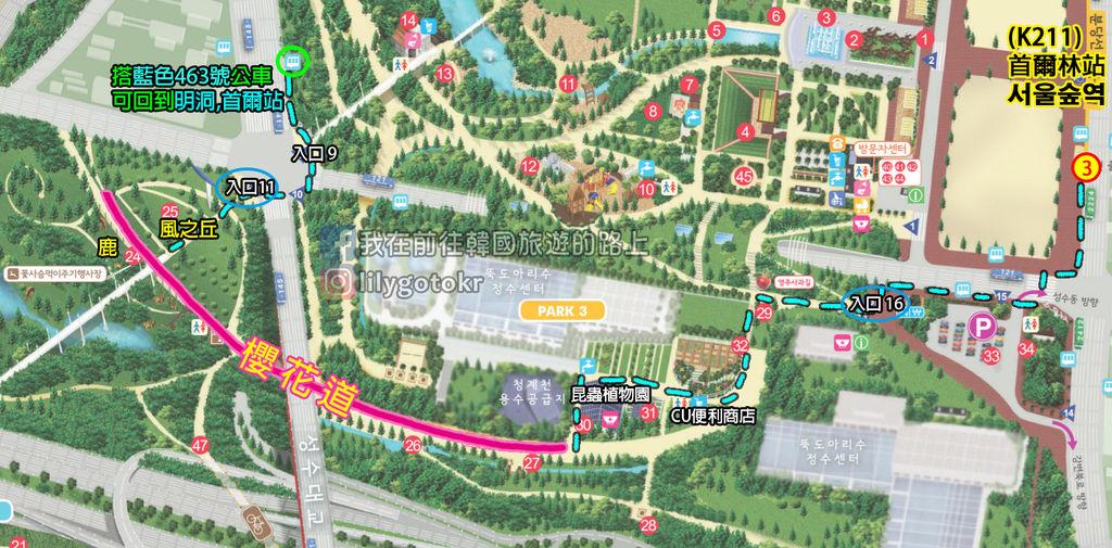 首爾林2.jpg