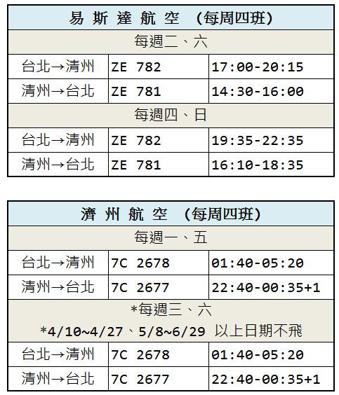 清州航班.jpg