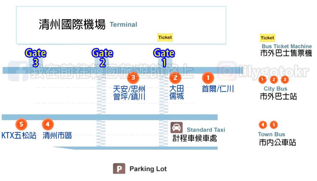 清州機場.jpg