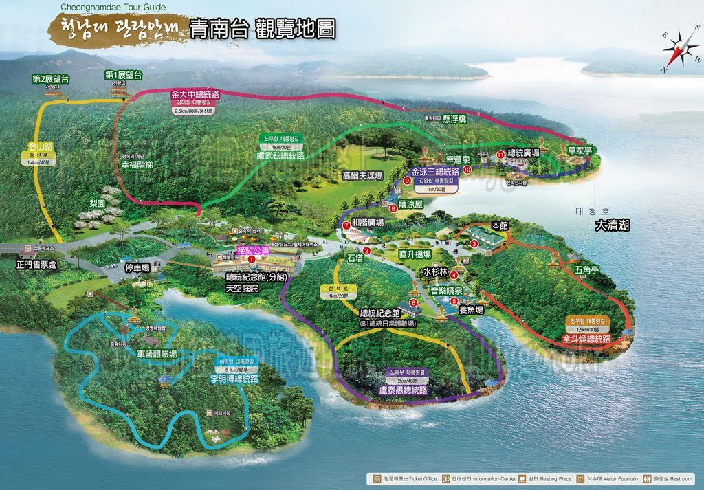 青南台map_CN.jpg