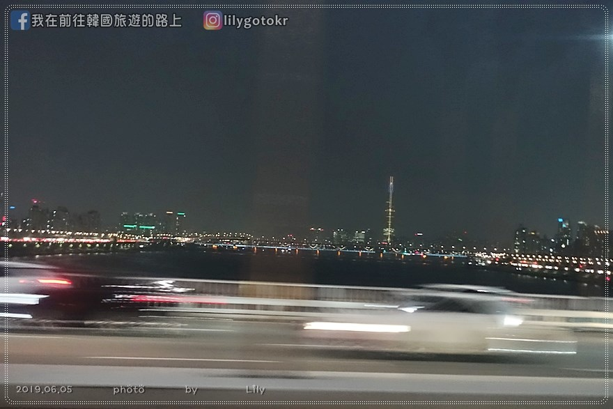20190605_289.JPG