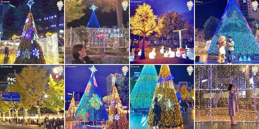 busan_seoym.jpg