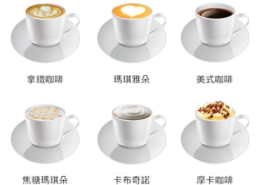 花樣咖啡.jpg