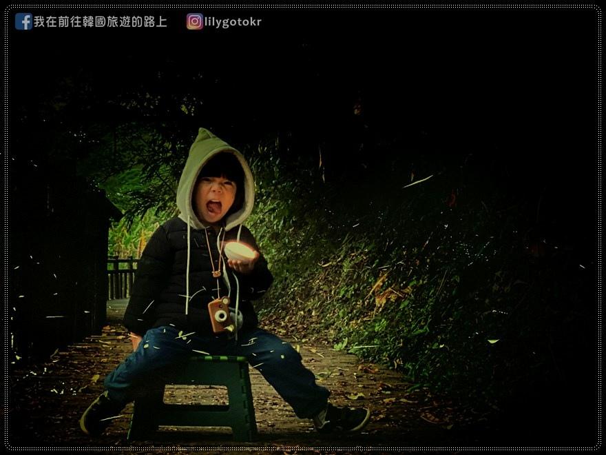 S__153526275.jpg