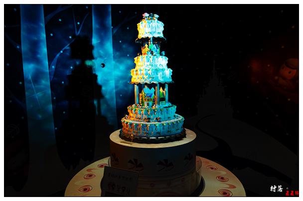 蛋糕的異想世界.jpg