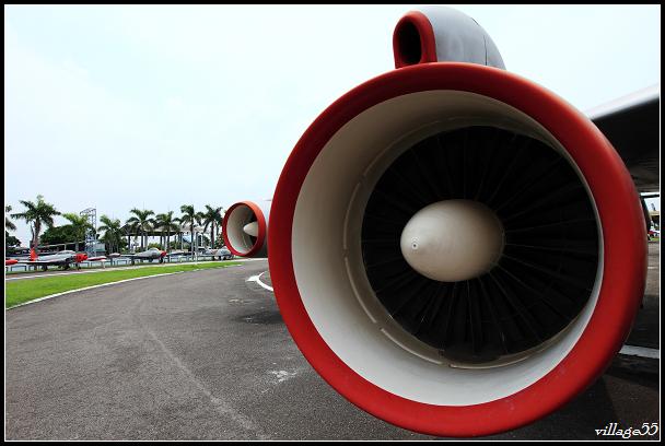 渦輪引擎.jpg