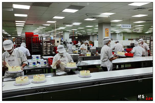 多層蛋糕製作區.jpg