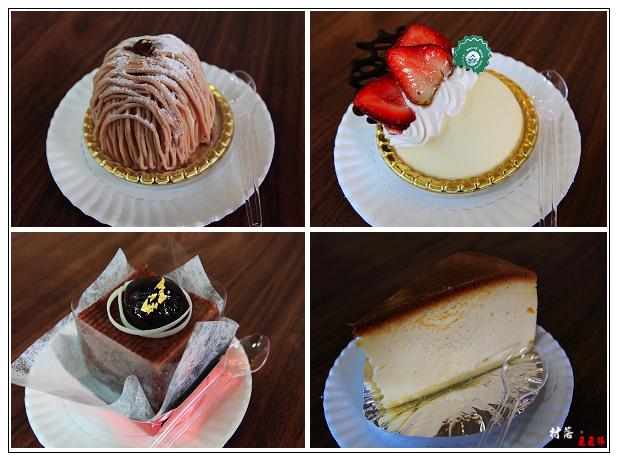 漂亮蛋糕.jpg