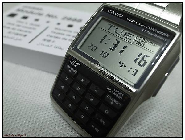 The CASIO Watch.jpg