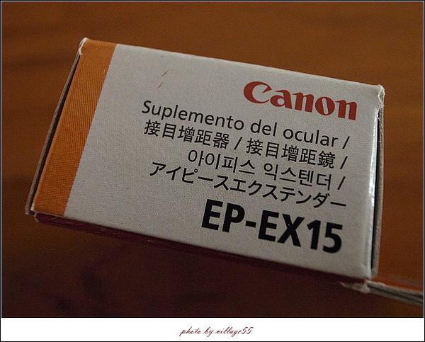 外盒2.jpg