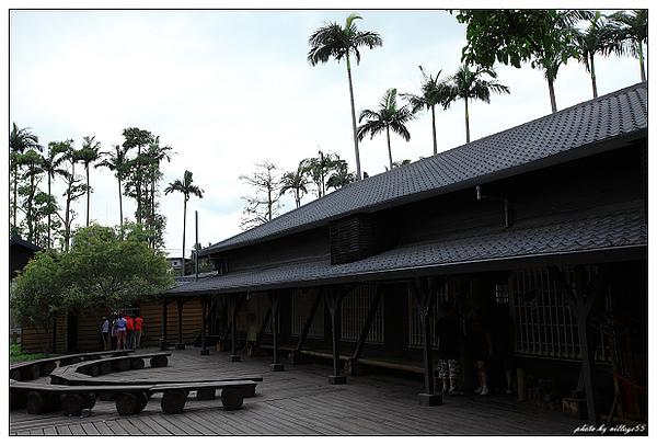 教育中心2.JPG