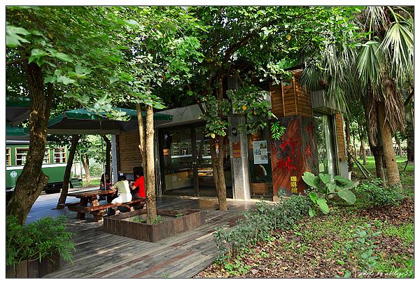 竹林咖啡館.JPG