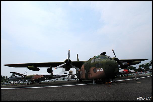 c130運輸機.jpg