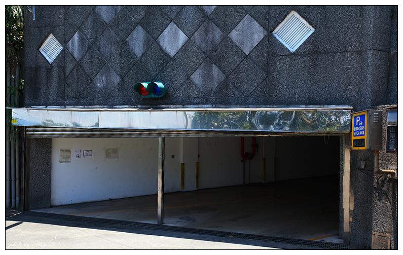 社區停車場.jpg