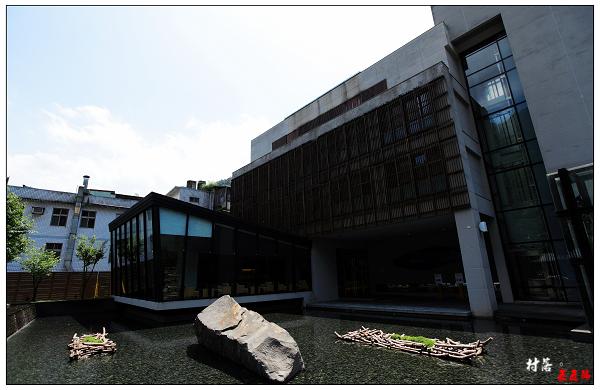 會館外觀.JPG
