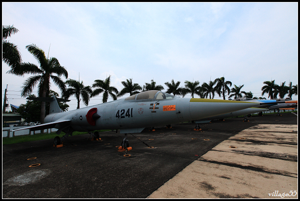 F系列戰機.jpg
