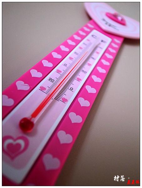 愛的溫度.JPG