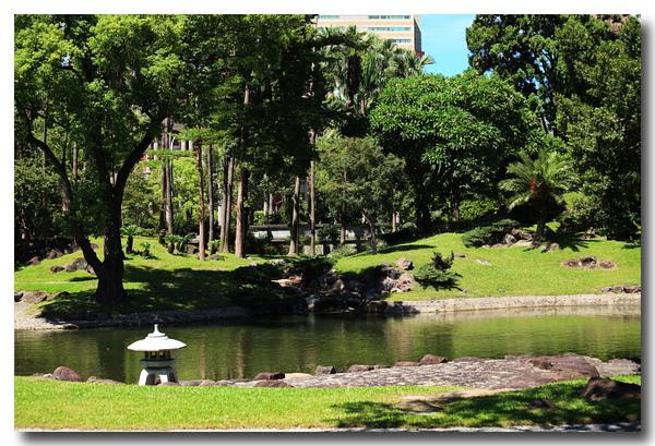 日式庭園全景.JPG