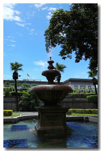 南庭園.JPG