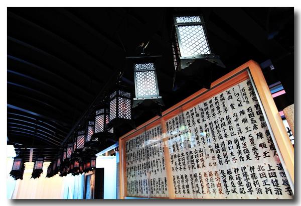 燈2.jpg