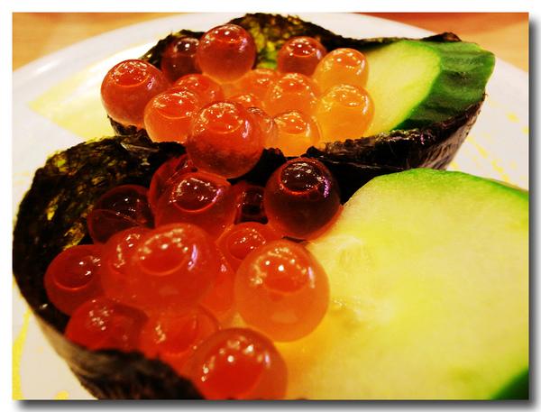 鮭魚子.jpg