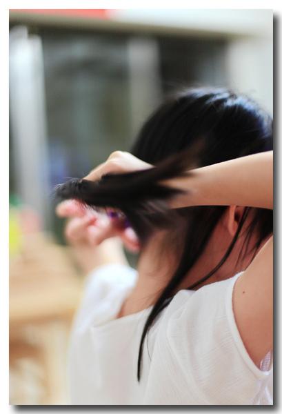 綁髮呦.jpg