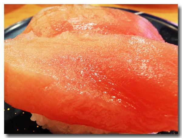 魚生厚度.jpg
