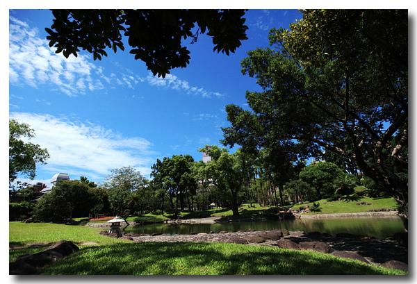日式庭園池.JPG