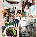 Collage 2013-07-15 16_53_43.png
