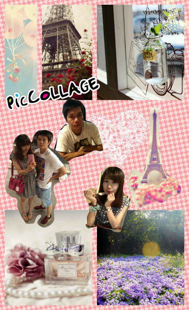 Collage 2013-07-15 19_01_29.png