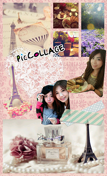 Collage 2013-07-15 19_32_38.png