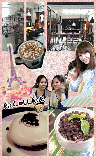 Collage 2013-07-15 19_56_19.png