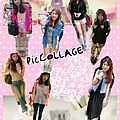 Collage 2013-07-15 20_27_11.png