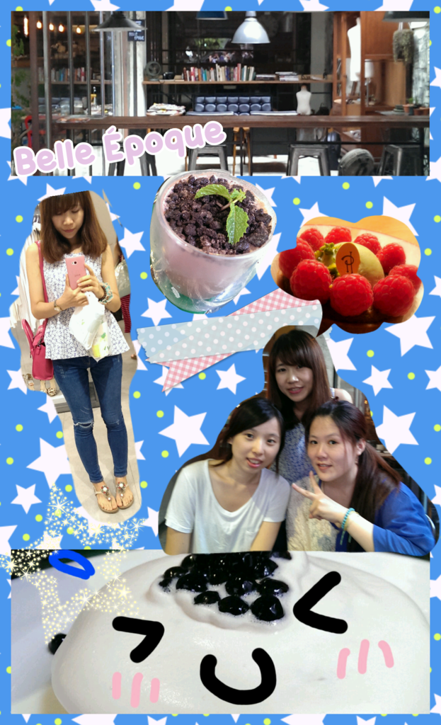 Collage 2013-07-16 00_04_43.png