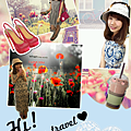 Collage 2013-07-16 00_27_52.png