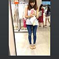 Screenshot_2013-07-15-23-37-46.png