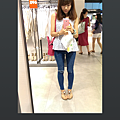 Screenshot_2013-07-15-23-37-52.png