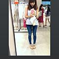 Screenshot_2013-07-15-23-38-03.png