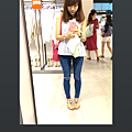 Screenshot_2013-07-15-23-39-02.png