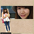 Screenshot_2013-07-15-23-40-01.png