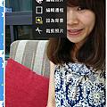Screenshot_2013-07-15-23-40-42.png